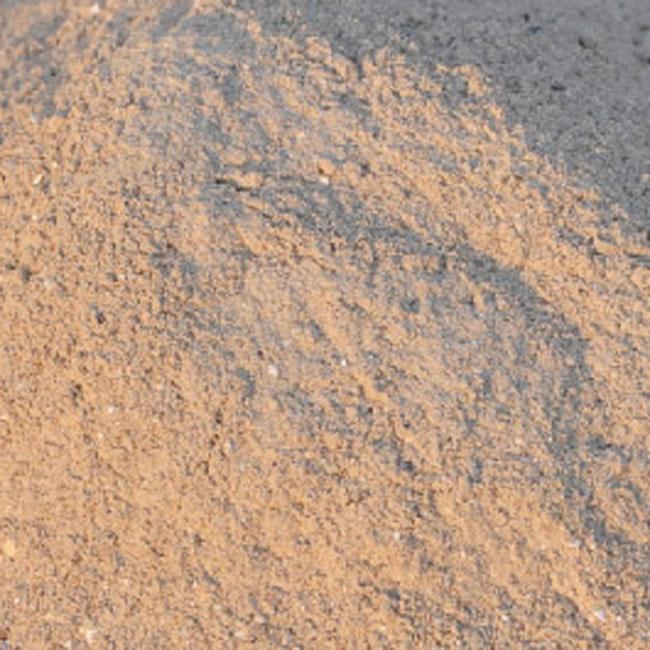 Ladle Hot Gunning Material and Cold Repairing Materia