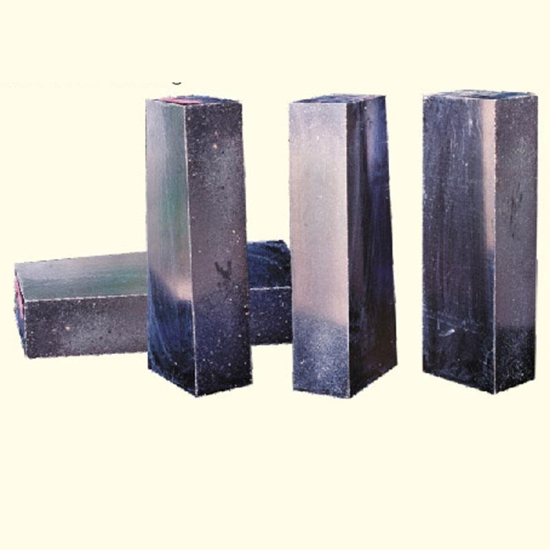 Electric Arc Fumace Magnesia-Carbon Brick