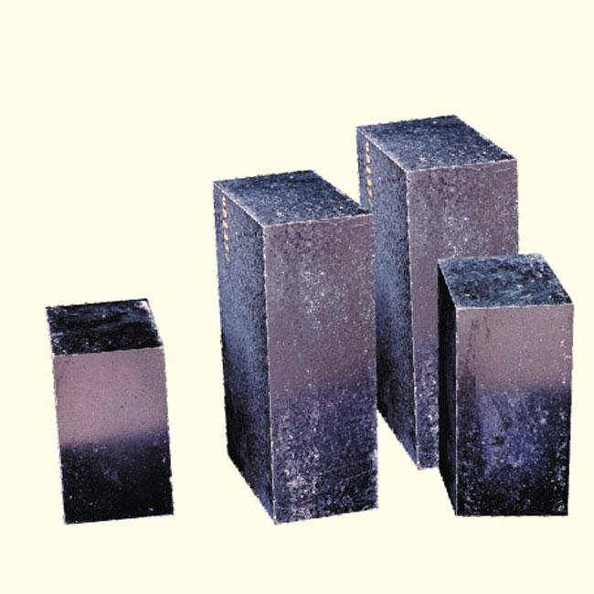Ladle Magnesia-Carbon Brick
